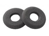 obrázek Spare, ear cushion foam C310