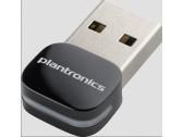 obrázek BT300-M, BT USB ADAPTER, MOC