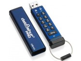 obrázek DatAshur Pro USB3 256-bit 8GB